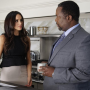Watch Suits Online: Season 7 Episode 10