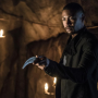 Dagger Time - The Originals Season 4 Episode 1
