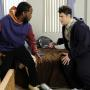 Watch New Girl Online: Season 6 Episode 20