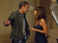 Extant Season 2 Episode 2
