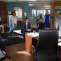 One Final Con - Suits Season 9 Episode 10