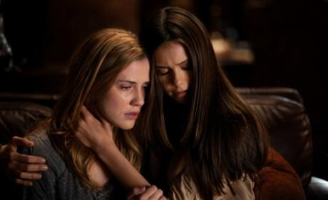 Elena and Jenna Pic