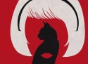Chilling Adventures of Sabrina: First Poster Released!