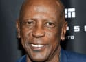 Hawaii Five-0: Louis Gossett Jr. Cast as Lou's Dad