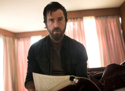 Watch The Leftovers Season 3 Episode 4 Online