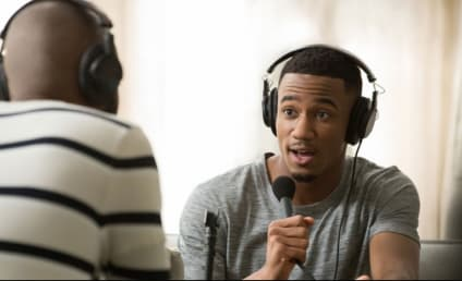 Watch Survivor's Remorse Online: Season 3 Episode 4