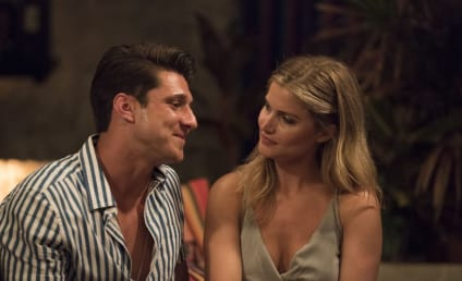 Watch Bachelor in Paradise Online: Season 5 Episode 6