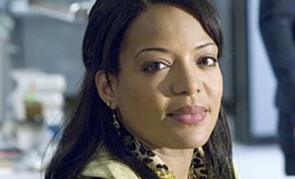 Ugly Betty Spoilers: Lauren Velez Guest Starring