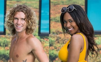Big Brother All-Stars 2: Who's In?