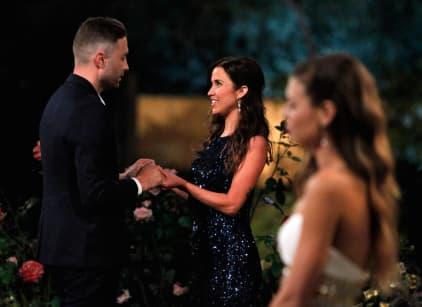 Watch The Bachelorette Season 11 Episode 1 Online
