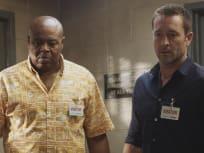 Hawaii Five-0 Season 9 Episode 14