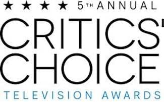 2015 Critics' Choice Television Awards Pic