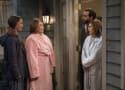 Roseanne Season 10 Episode 7 Review: Go Cubs