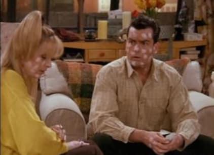 Watch Friends Season 2 Episode 23 Online