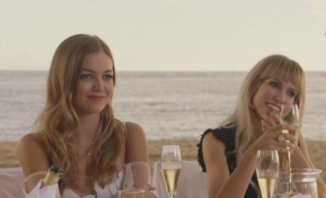 A Light Lunch - Hawaii Five-0 Season 7 Episode 16