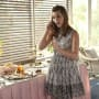 An Urgent Call  - Hart of Dixie Season 4 Episode 2