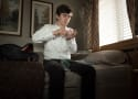 Watch The Good Doctor Online: Season 1 Episode 11