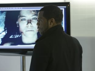 orphan black season 5 episode 7 watch online