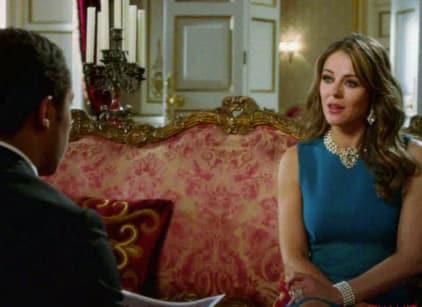 Watch The Royals Season 1 Episode 9 Online