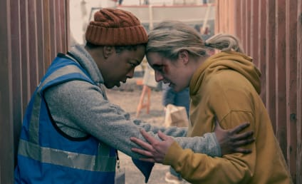 The Handmaid's Tale Season 4 Episode 6 Review: Vows