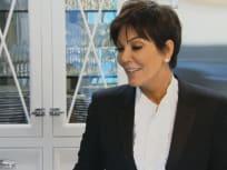 Keeping Up with the Kardashians Season 11 Episode 12