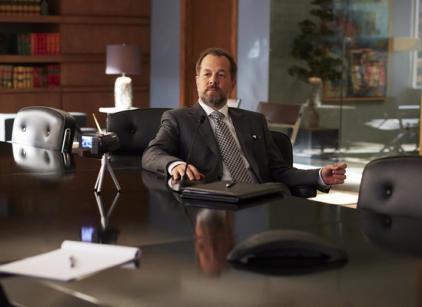 Watch Suits Season 2 Episode 15 Online