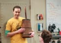 Watch The Big Bang Theory Online: Season 11 Episode 11