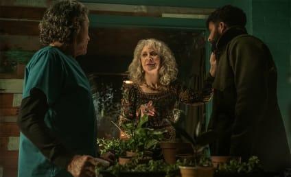 American Gods Season 3 Episode 5 Review: Sister Rising