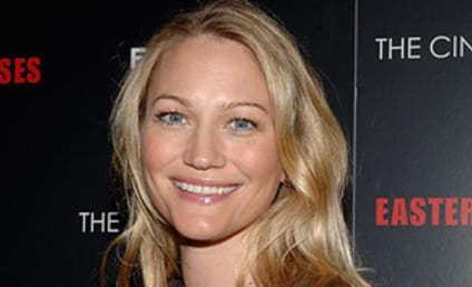 Sarah Wynter Joins Growing Cast of Damages