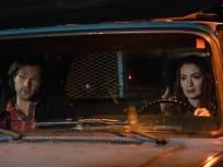 Supernatural Season 14 Episode 6