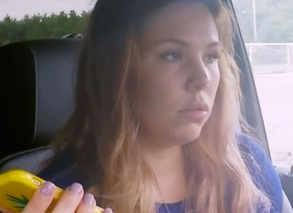 Watch Teen Mom 2 Season 7 Episode 2 Online