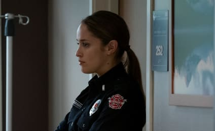 Watch Station 19 Online: Season 2 Episode 15
