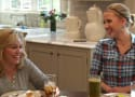 Chrisley Knows Best Season 3: Exclusive Clip!