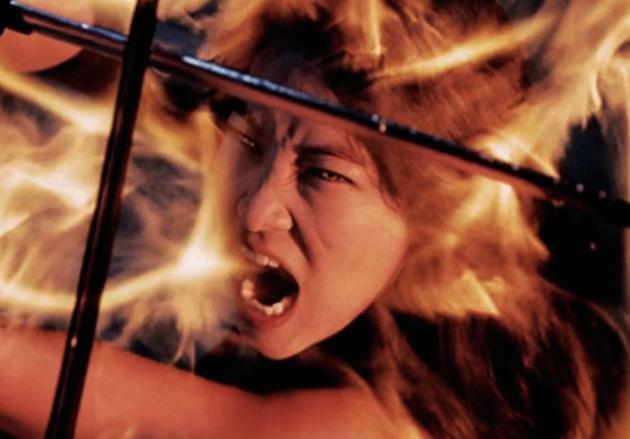 Teen Wolf Season 5 Episode 13 Review Codominance - Tv Fanatic-8115