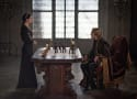 Reign Season 2 Episode 21 Review: The Siege