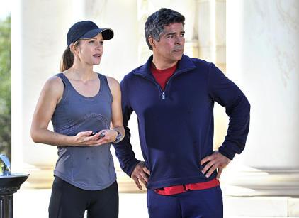Watch Criminal Minds Season 9 Episode 4 Online