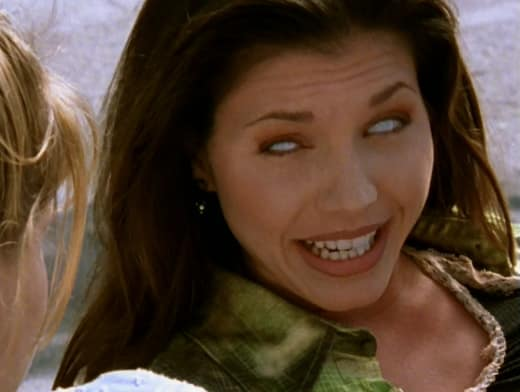 See No Evil - Buffy the Vampire Slayer Season 1 Episode 3