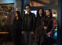 Watch Charmed (2018) Online: Season 1 Episode 13