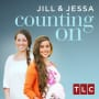 Jill & Jessa: Counting On Promo Pic - Jill & Jessa Counting On