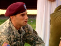 Army Wives Season 2 Episode 11