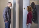 Watch Grey's Anatomy Online: Season 12 Episode 15