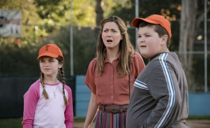 Watch Young Sheldon Online: Season 3 Episode 15