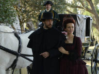 Sleepy Hollow Season 1 Episode 9