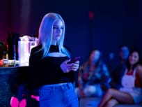 On Assignment - Hanna Season 2 Episode 7