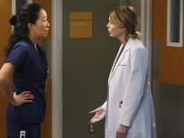 Grey's Anatomy Season 10 Episode 10