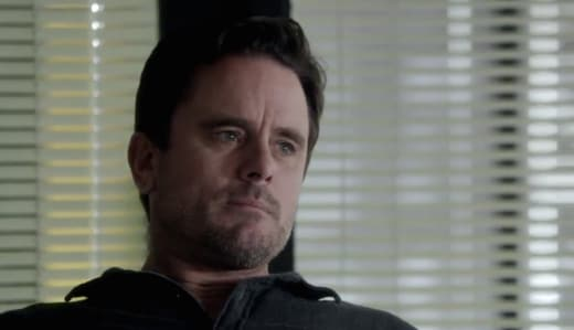 How Will Deacon React? - Nashville