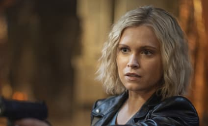 The 100 Boss Defends the Biggest Death to Date