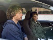 NCIS: Los Angeles Season 8 Episode 4