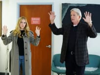 NCIS Season 15 Episode 9