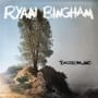 Ryan bingham heart of rhythm